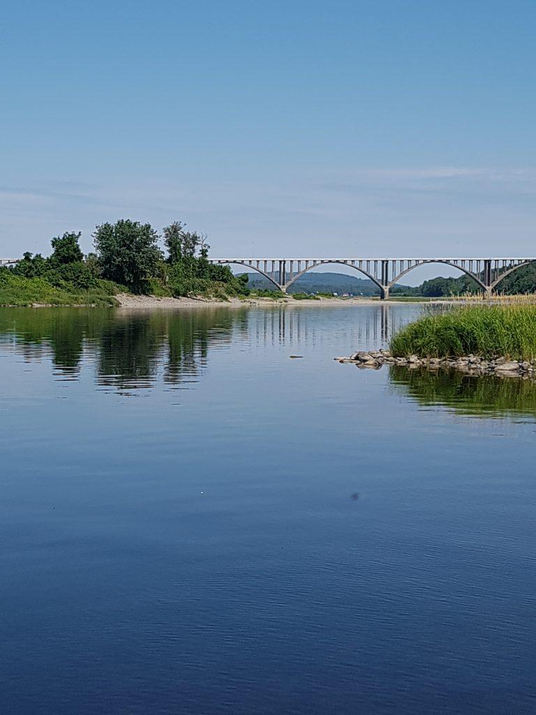 Waterways Wvrsc Western Valley Regional Service Commission