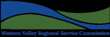 wvrsc_logo